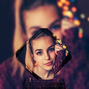com.beautifulgirls.hd.pipcamerahd