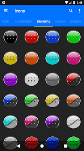 com.ronald.light.blue.black.iconpack