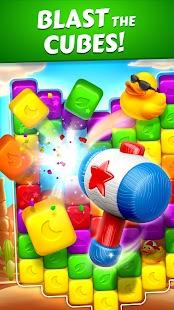 net.peakgames.toonblast