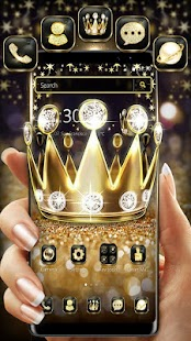 com.golden.glitter.diamond.crown.theme