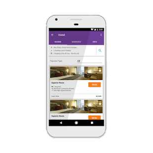 livetours.fuzzycell.android