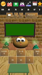 app.cartoongame.potatyclasic