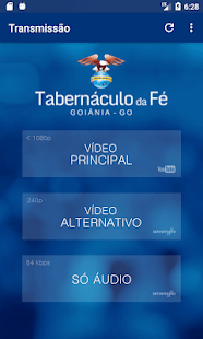 br.org.tabernaculodafe.transmissao