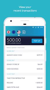 com.travelex.money