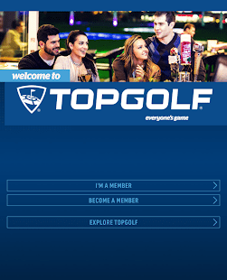 com.topgolf.mobile