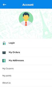 com.mobile.shop