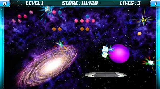 com.OneManClan.Game004