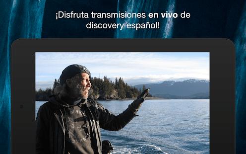 com.discovery.desgo