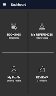za.co.work4all.android
