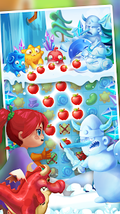 air.com.puzzledreams.frostjourneyfr