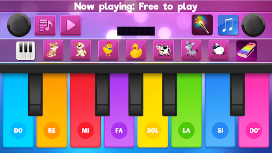 com.piano.colorful.pink.simulator.kid