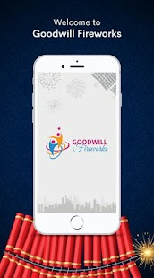 com.goodwillfireworks