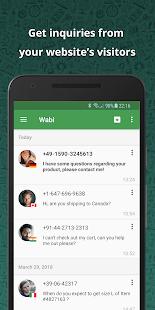 com.applaudsoft.wabi.virtual_number