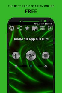com.exlivinapps.radio10app80smuziekhits