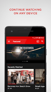 ca.cbc.android.cbctv