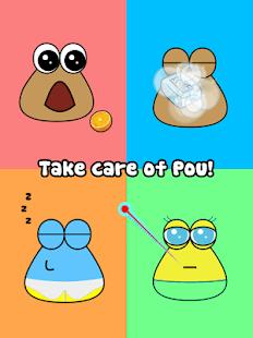 me.pou.app