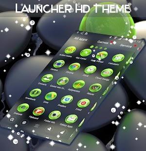 com.gau.go.launcherex.theme.launcherhd
