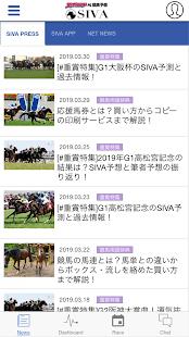 com.siva.ai.keiba.app