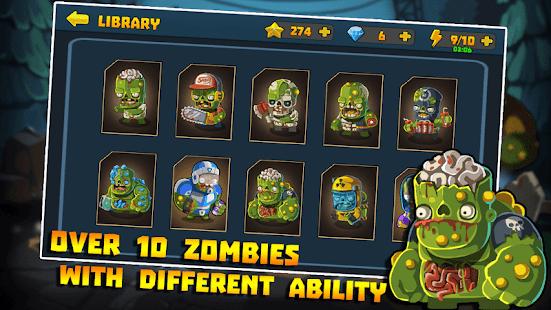 com.qrala.zombie