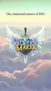 com.btncafe.ValkyrieMaker