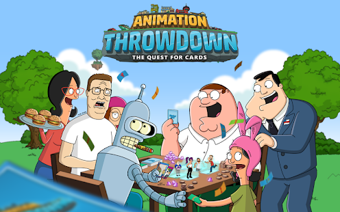com.kongregate.mobile.throwdown.google