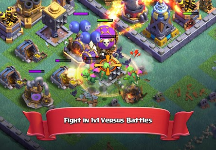 com.supercell.clashofclans