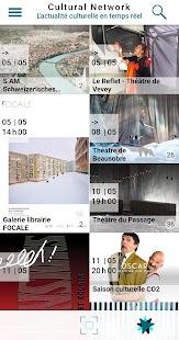 inculture.ch.culturalnetwork