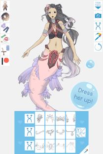 air.MermaidDollmakerENHANCED