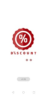 com.franek.discountplus