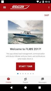 com.bostonwhaler.boatshows