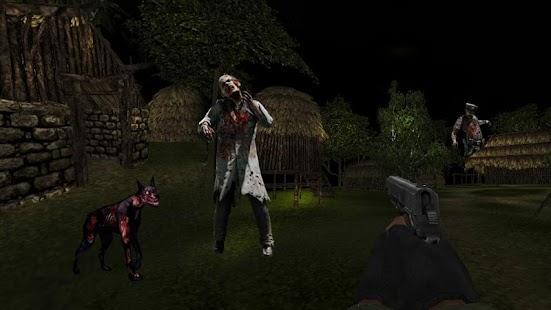 com.thesniper.evil.expired.target