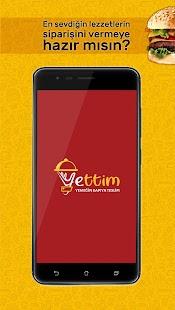 net.yettim.app