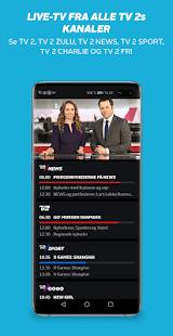 dk.tv2.tv2play