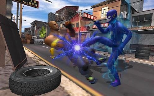 com.herorobotic.speed.superhero.robot