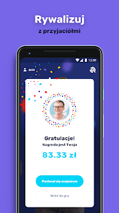 com.quizzpy.app