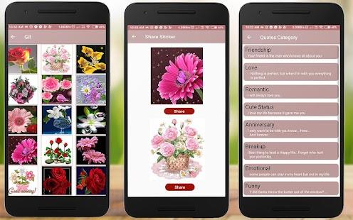 com.freeapp.flowergif