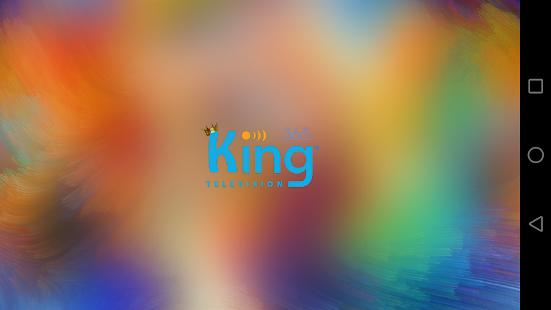 com.king365tvboxv2.king365tvboxv2iptvbox