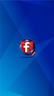 com.softwareplus.fleteros.mx