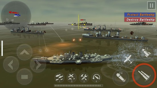 com.joycity.warshipbattle