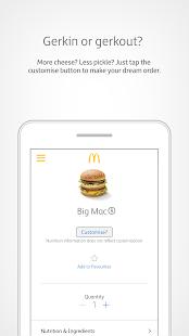 com.mcdonalds.app.uk