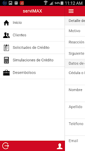 com.fid.servimaxca