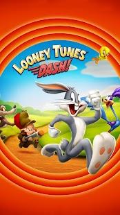 com.zynga.looney