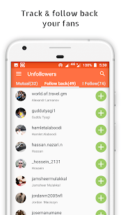 com.app.unfollowers.followers