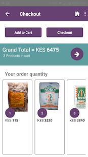com.sokowatch_customer_app