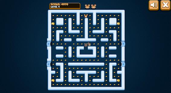 com.gamelab.pac_rat_game