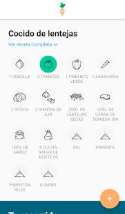 com.munidigital.foodmapping