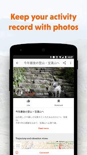 jp.co.yamap