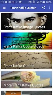 franz.kafka.quotes.dubapps