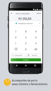 br.com.zeropaper.app