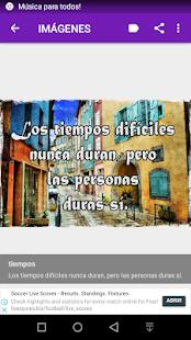 com.andromo.dev687679.app868609